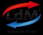 ldm_small